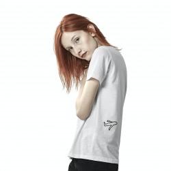 SKYHIGH T-shirt