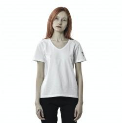 REDKID T-shirt