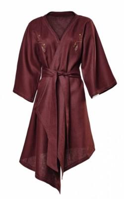 HARU Kimono