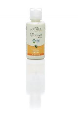 Organik Kuru Saçlar İçin Besleyici Saç Kremi 50 ml
