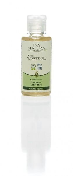 Organik Antioksidan Duş Jeli 50 ml