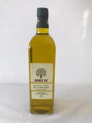 250 ml organic zeytinyağı
