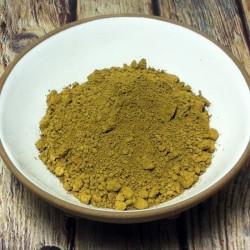 Açık Yeşil Sienna / Light Sienna - 100 g/150 ml