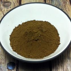 Doğal Ombra / Natural Umber- 100 g/150 ml