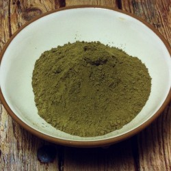 Eski Yeşil Toprak / Ancient Green Earth - 100 g/150 ml
