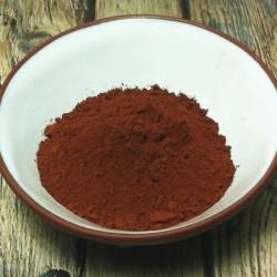 Koyu Ombra/ Burnt Ombra- 100 g/150 ml