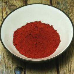 Venedik Kırmızısı / Venetian Red - 100 g/ 150 ml