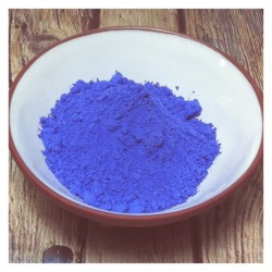 Lavanta Mavisi / Lavender Blue - 50 g/ 100 ml