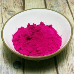 Çingene Pembesi / Magenta Pink- 30 g/40 ml