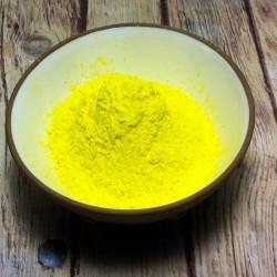 Limon Sarısı / Lemon Yellow - 50 g/75 ml