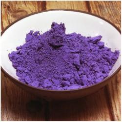 Mor Menekşe / Ultramarine Violet - 15 g/40 ml