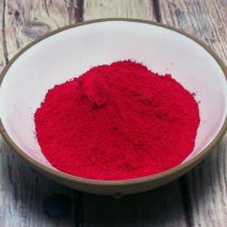 Porto Kırmızı / Porto Red - 100 g/150 ml