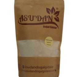 Keçiboynuzlu Muffin Karışımı (250 Gr)