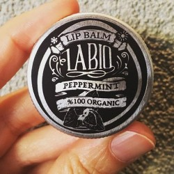 labio lip balm 20ml