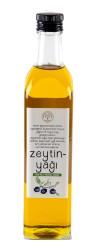Sızma Zeytinyağı (500 Ml.)