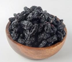 Kuru Üzüm (500 Gram)
