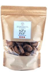 Kuru incir (500 gr)