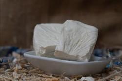 Eski Değirmen Köy Koyun Peyniri 1kg