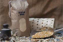Eski Değirmen Mısır unu 1 kg