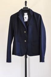 Anlamlı Garaj Satışı: Ceket
