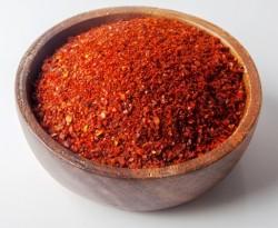 Kırmızı Toz Biber ( 250 gr )
