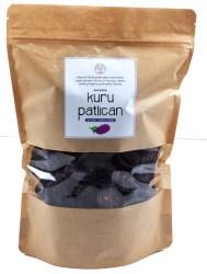 Kuru Patlıcan ( 50 aqdet )
