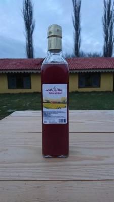 Üzüm Sirkesi 500 ml