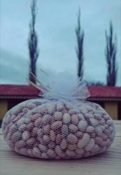 Taş Fasulye 500 gr.