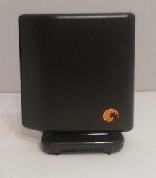 Seagate 500 GB Harici Harddisk
