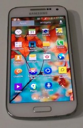 Samsung Galaxy S4 Mini Cep Telefonu - I9190