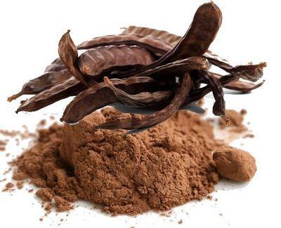Orgagen Ambarı Organik Keçiboynuzu Unu 250 gr
