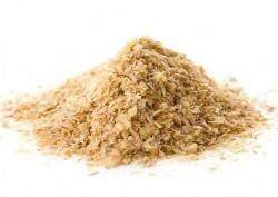 Orgagen Ambarı Organik Buğday Ruşeymi 300 Gr