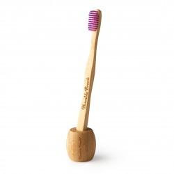 Humble Dekoratif Diş Fırçası Standı