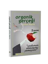Organik Gerçeği