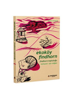 Ekoköy Findhorn