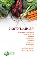Gıda Toplulukları