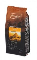 Organik PERU Filtre Kahve - 250 GR