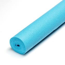 Kurma Ekstra Yoga Mat 4.6 mm