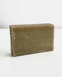 El Yapimi Defne Yağli Sabun 140gr
