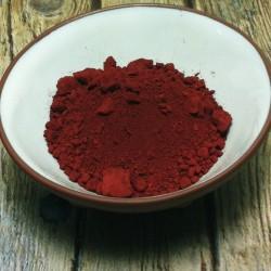 Kırmızı 140 / Red 140 - 100 g/150 ml