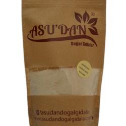 Asudan Hindistan Cevizli Gece Maması ( +1 Yaş)