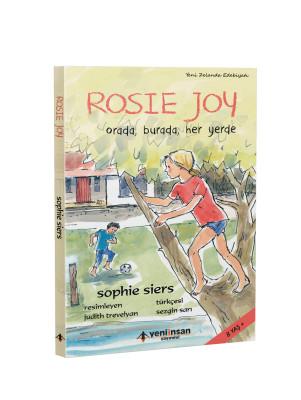 Rosie Joy