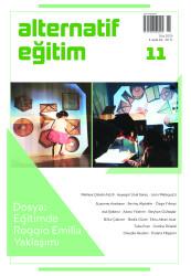 Alternatif Eğitim Dergisi-11
