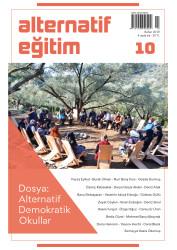 Alternatif Eğitim Dergisi-10