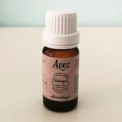 Aromaterapi Biberiye Yağı