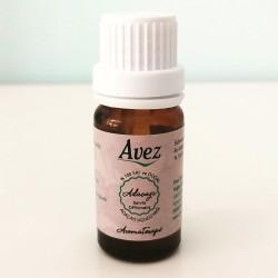 Aromaterapi Adaçayı Yağı
