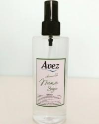 Aromatik Nane Suyu 250 Ml