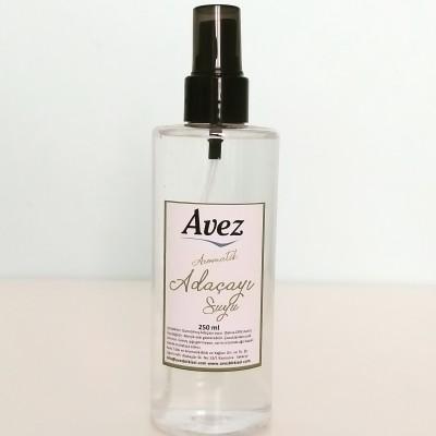 Aromatik Adaçayı Suyu 250 Ml