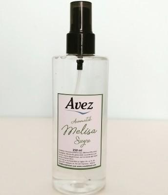 Aromatik Melisa Suyu 250 Ml