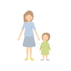 Anneler Günü - Resimleme Hizmeti